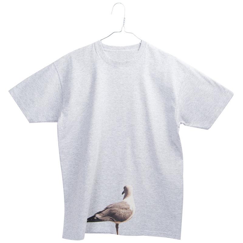 "Sudden Lights T-krekls ""Kaija"""